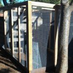 chicken-coop-building-067