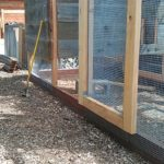 chicken-coop-building-068
