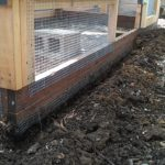 chicken-coop-building-071