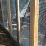 chicken-coop-building-072