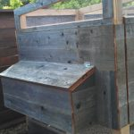 chicken-coop-building-078