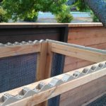 chicken-coop-building-080