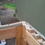 chicken-coop-building-082