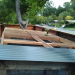 chicken-coop-building-086