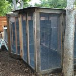 chicken-coop-building-089