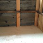 chicken-coop-building-103