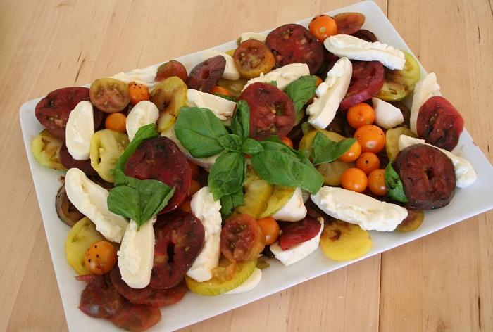 burrata_tomato_salad02.jpg