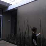 atrium-cover-08