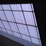 atrium-cover-09