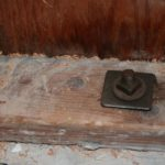 02-eichler-seismic-anchor-bolt