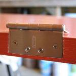 eichler-escutcheon-door-kit-02