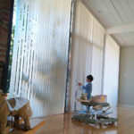 hunter-douglas-vertical-blinds-eichler-3