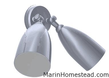 remcraft-bullet