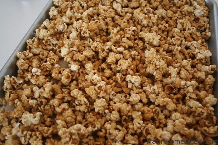 caramel_corn_microwave_cook05