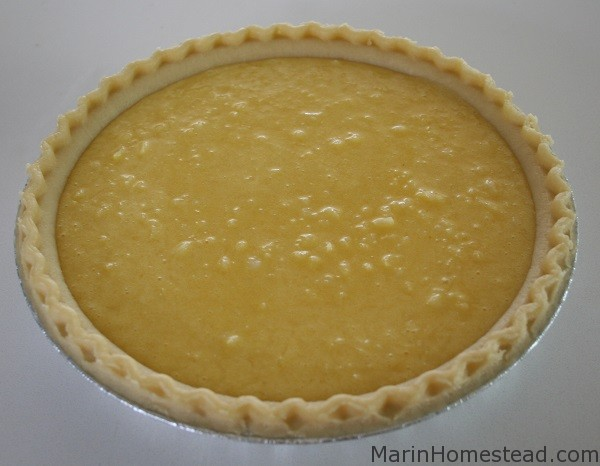 french_coconutPie_unbaked_sm