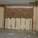 spray-foam-insulation-eichler-01