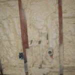 spray-foam-insulation-eichler-02