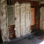 spray-foam-insulation-eichler-04
