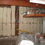 spray-foam-insulation-eichler-05