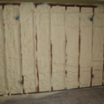 spray-foam-insulation-eichler-06