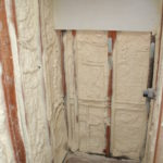 spray-foam-insulation-eichler-08