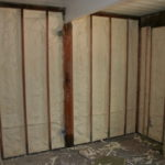 spray-foam-insulation-eichler-09