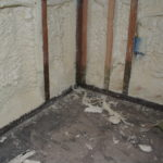 spray-foam-insulation-eichler-10