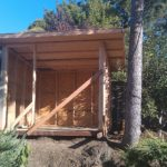 modern-shed-playhouse-10
