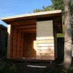 modern-shed-playhouse-13