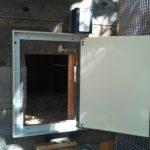 chicken-coop-automatic-door1