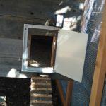 chicken-coop-automatic-door2
