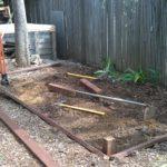 chicken-coop-building-002