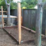 chicken-coop-building-005