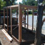 chicken-coop-building-010