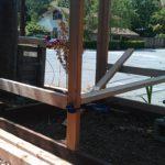 chicken-coop-building-011