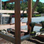 chicken-coop-building-012
