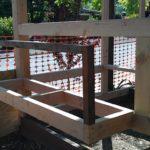 chicken-coop-building-014