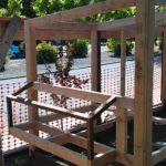 chicken-coop-building-018