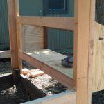 chicken-coop-building-019