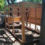 chicken-coop-building-020
