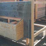 chicken-coop-building-024