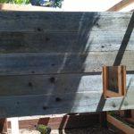 chicken-coop-building-026