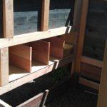chicken-coop-building-029