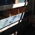 chicken-coop-building-032