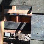 chicken-coop-building-033