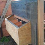 chicken-coop-building-034