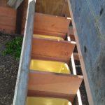 chicken-coop-building-035