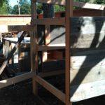 chicken-coop-building-036