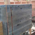 chicken-coop-building-038