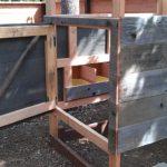 chicken-coop-building-039